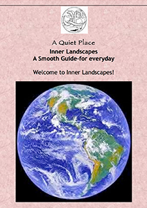 A Smooth Guide for everyday by Penny Moon