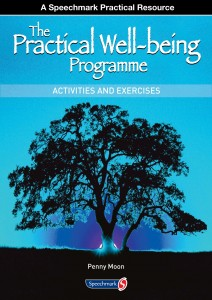 Practical Well-Being Programme by Penny Moon